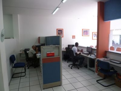 Interior-oficina-1