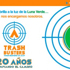 green_moon_trash_busters