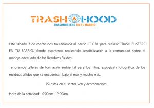 Invitacion_Mar18