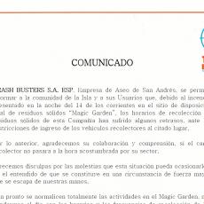 Comunicado15092018